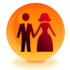 Find Out If Your Partner Is Married in Northamptonshire