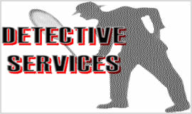 Northamptonshire Private Detective Services